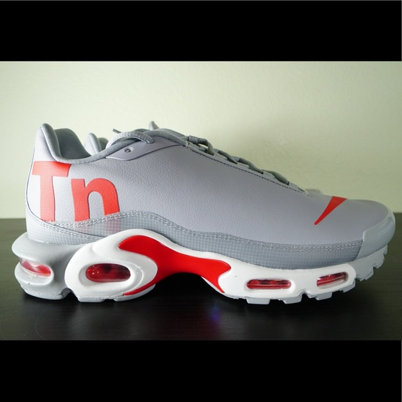 e9e5fe9df82 Nike Air Max Plus TN Mercurial. M 5c711dcffe515197a3ba520e